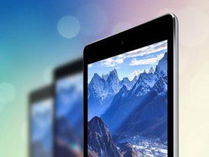 iPad videoslots